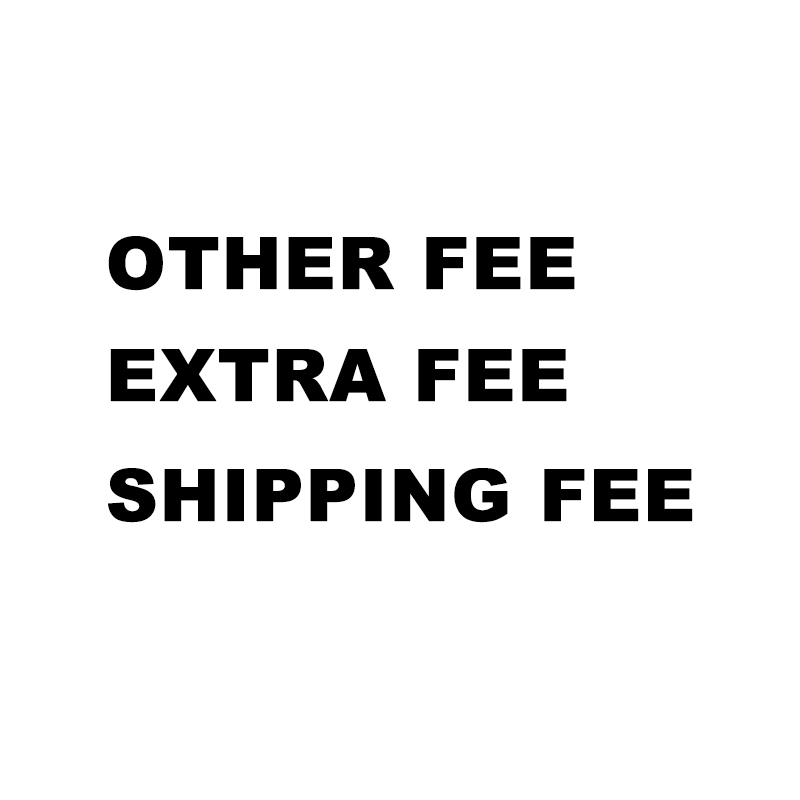 Другая-плата-дополнительная-плата-стоимость-доставки