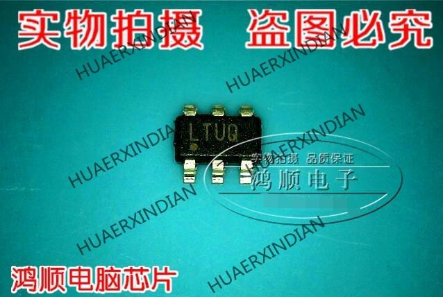 new original LTC4251CS6 LTUQ in stock High Quality