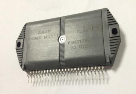 RSN310R36 جديد