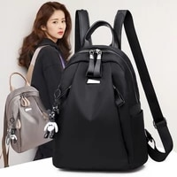 new fashion cute bear women backpack hight quality casual backpacks female larger capacity backpack travel bag for women %d1%80%d1%8e%d0%ba%d0%b7%d0%b0%d0%ba