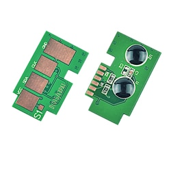 Mlt d111s chip de reset para samsung xpress SL-M2020W m2022 sl m2020 SL-M2020 m2070w mlt-d111s toner impressora a laser