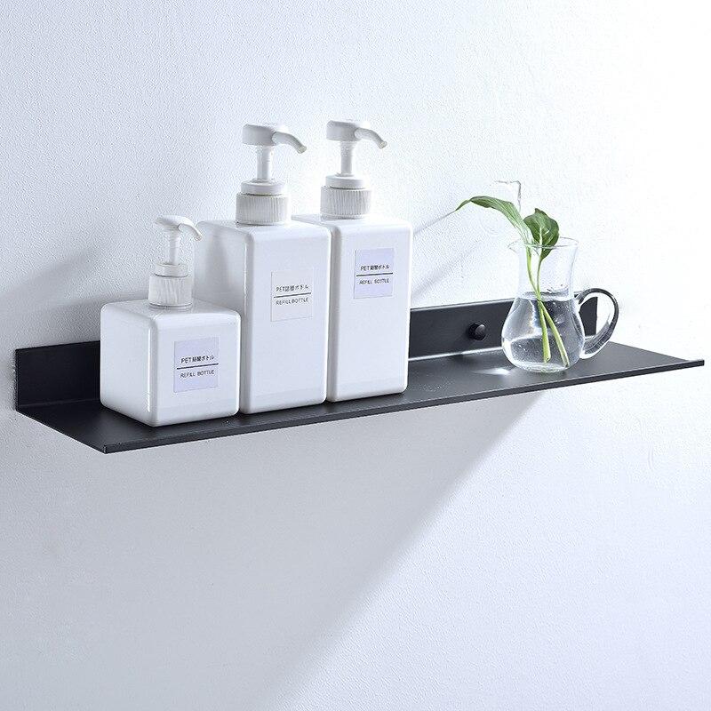 Accesorios De baño negros, Accesorios De baño gruesos, productos De baño BE50BS