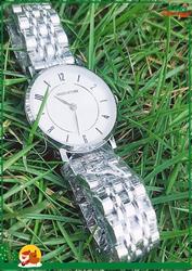 Moda feminina all-jogo relógio de quartzo ocasional anti-relógio relógio casal homens e mulheres presente de aniversário Festival Qixi relógio feminino
