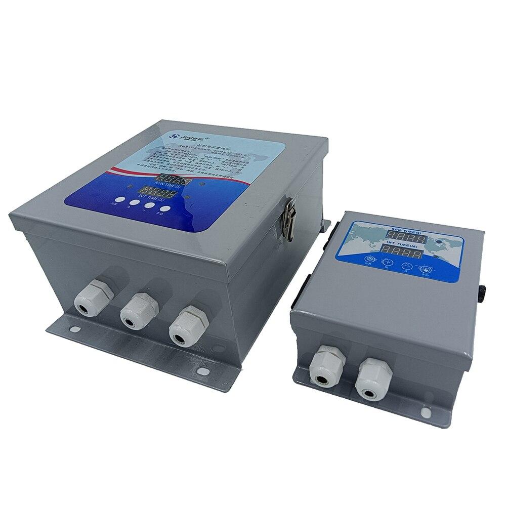 CK سلسلة وحدة تحكم برنامج الحواسيب الصغيرة رقاقة واحدة تستخدم لدعم منتجات مراقبة الإلكترونية من تزييت مختلف