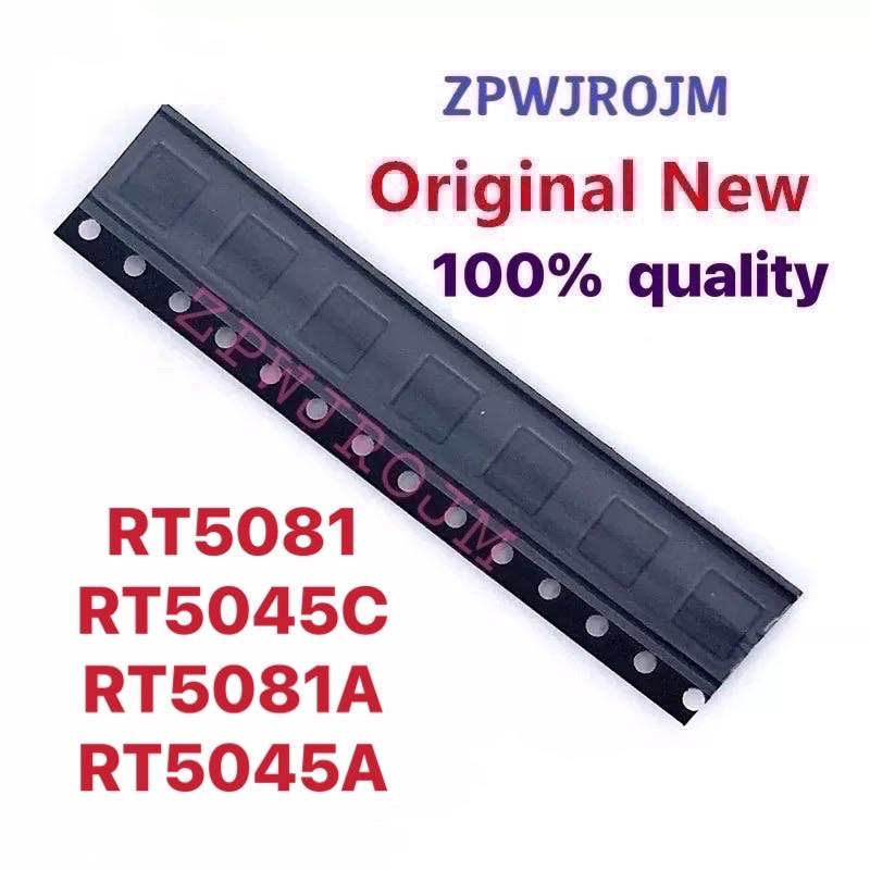 2pcs-rt5081wsc-rt5081-rt5081a-rt5045a-rt5045awsc-rt5045cwsc-rt5045c
