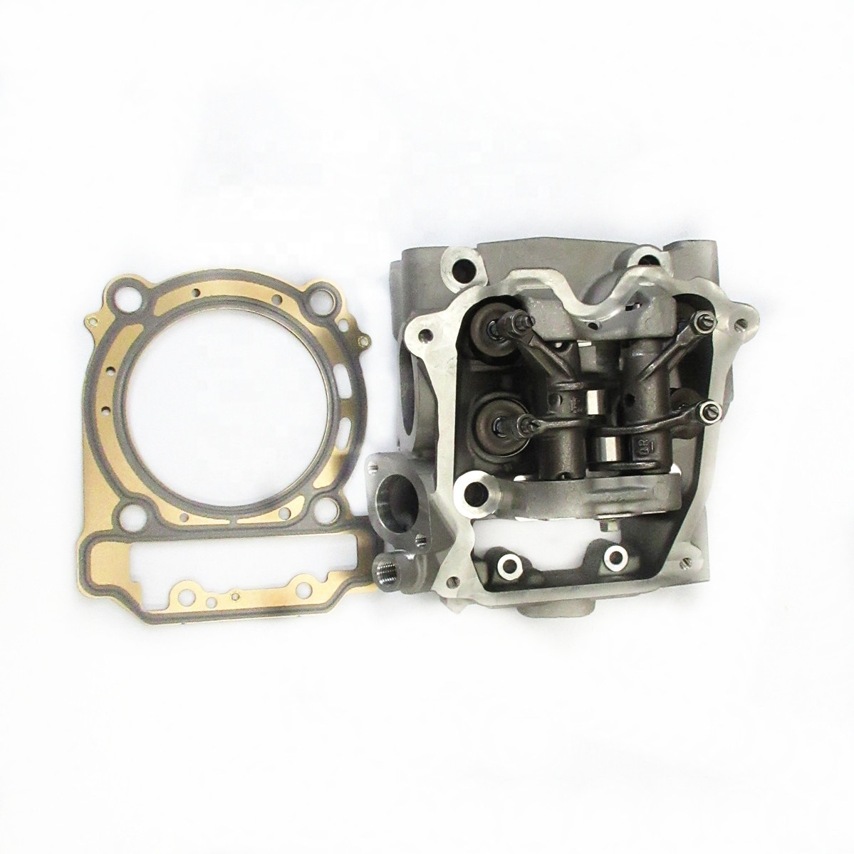 Cylinder head for Can-Am BRP 1000 ATV side by side