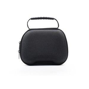 Image 2 - Портативная сумка для геймпада для Playstation 5 PS5/PS4/Xbox, чехол для контроллера, ручка для хранения, чехол для переноски, дорожные аксессуары
