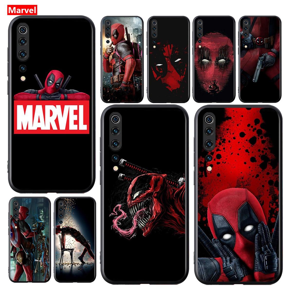 marvel-vengadores-super-heroe-deadpool-para-xiaomi-mi-11-11i-10t-nota-10-9t-9-se-8-lite-ultra-5g-tpu-de-silicona-negro-telefono-caso
