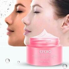 Crema para pecas Crema para blanquear la piel Facial de 30ml elimina el melasma acné pigmento oscuro manchas melanina espinillas Crema para el cuidado de la cara