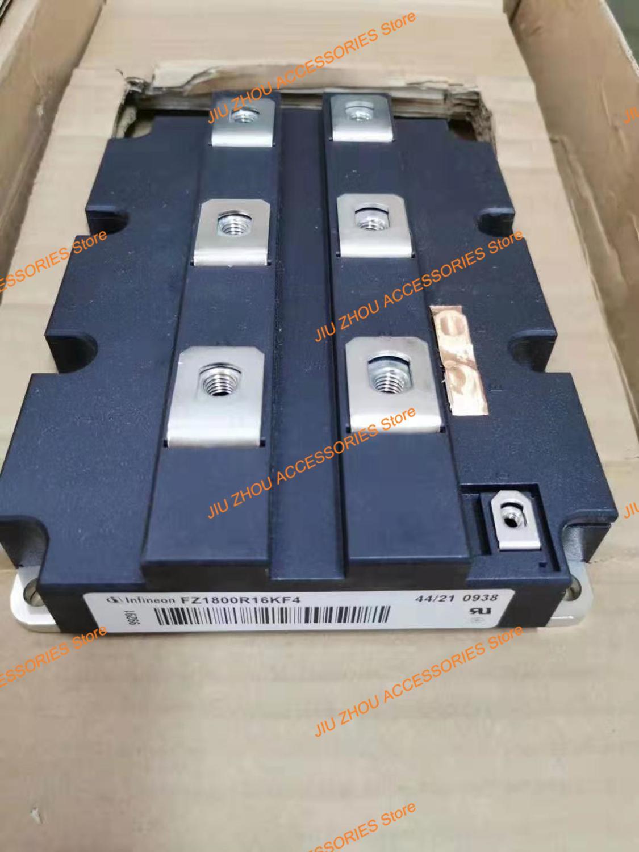 Бесплатная доставка Новый FZ1800R16KF4 модуль