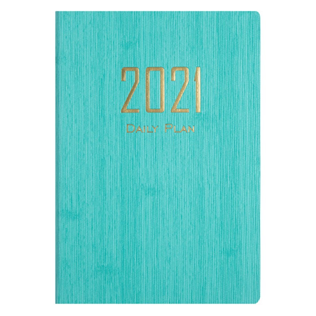 365 Days Time Management Plan A5 Ordinary Almanac Student Learning Plan Organization Of Work Notebook a doubter s almanac