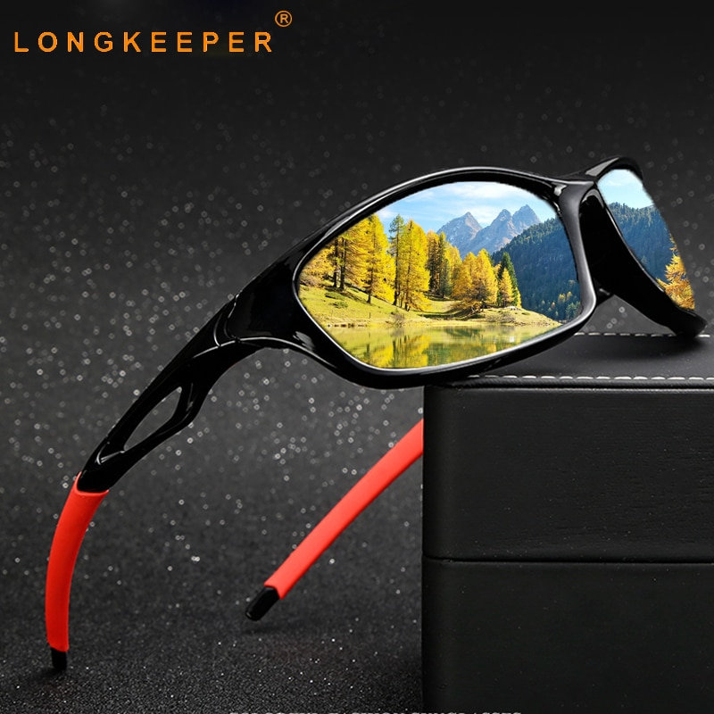 женские солнцезащитные очки lz oculos gafas dg4247b 2018 Новое поступление поляризованные солнцезащитные очки мужские солнцезащитные очки спортивные женские брендовые дизайнерские очки Gafas De ...