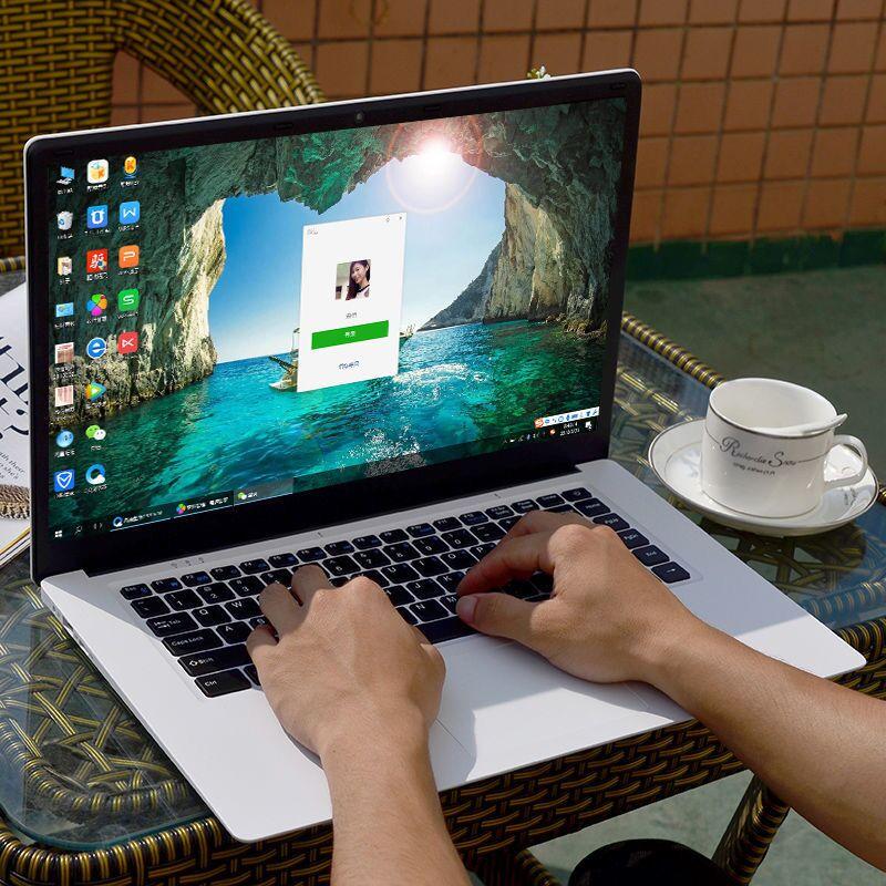 """Computador portátil de 13.3 """", processador i3 i5 i7, notebook 360 graus, 128gb, 256gb, novo produto de ponta"""
