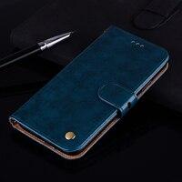 Роскошный чехол-бумажник чехол для спортивной камеры Xiao mi redmi Note 7 8T 6 8 Pro 9S Note5 глобальной Note 4 4x чехол redmi 9AT 8 8A 7A 6A 5 Plus 4A 5A mi A3 A2 lite 9T A1 Redmi 9 Redmi 9A 9C ...