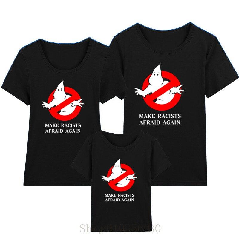 Urso de pelúcia twinning mãe e filha adolescente meninas roupas crianças t-shirt meninos shorts menino roupas tamanho 14 ou 16 meninos