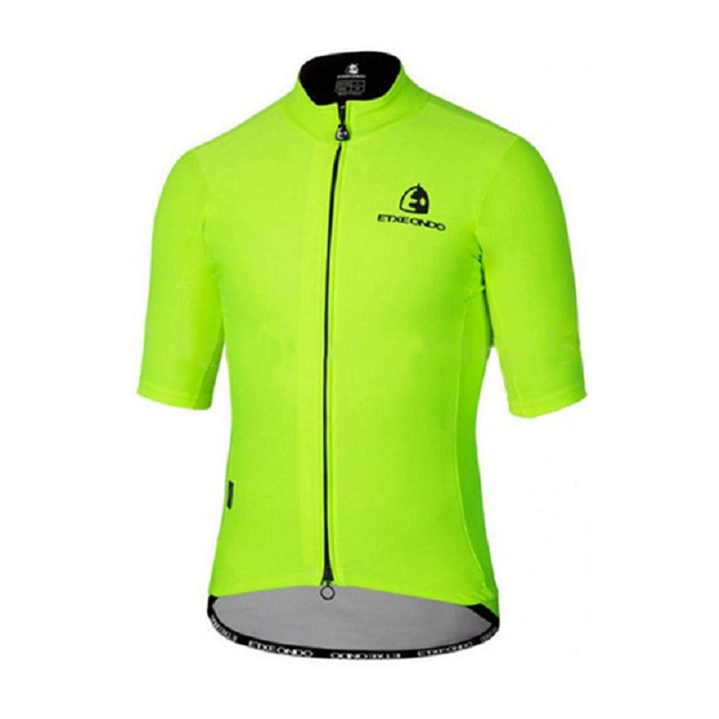 Ropa de Ciclismo para mujer, gran oferta de verano del 2018, camisetas de manga corta transpirables para Ciclismo de montaña o de carretera