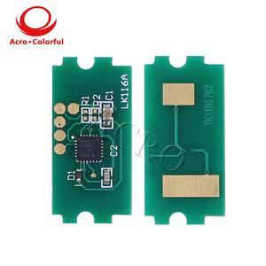 TK-1110 TK-1112 TK-1113 TK-1114 TK-1115 TK-1119 toner chip for Kyocera FS-1040 1120MFP 1020MFP compatible chip