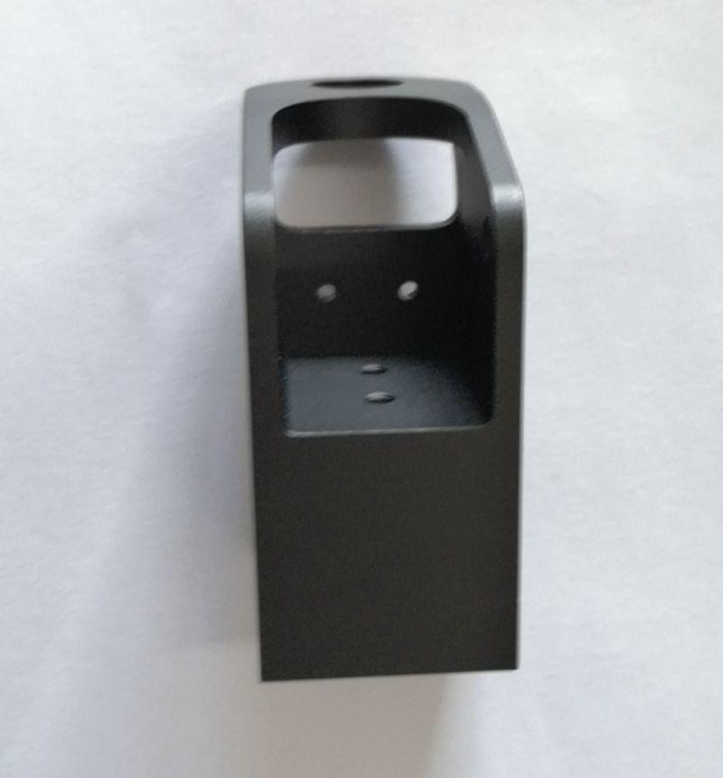 Высококачественные Токарные металлические точные фрезерные детали по индивидуальному заказу Услуги обработки с ЧПУ