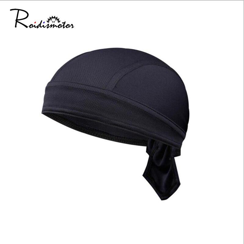 AliExpress - Sport Cap Bandana Cycling Headwear Cap Scarf Men Running Riding Windproof Mask Bandana Headscarf Headband Gorras Ciclismo