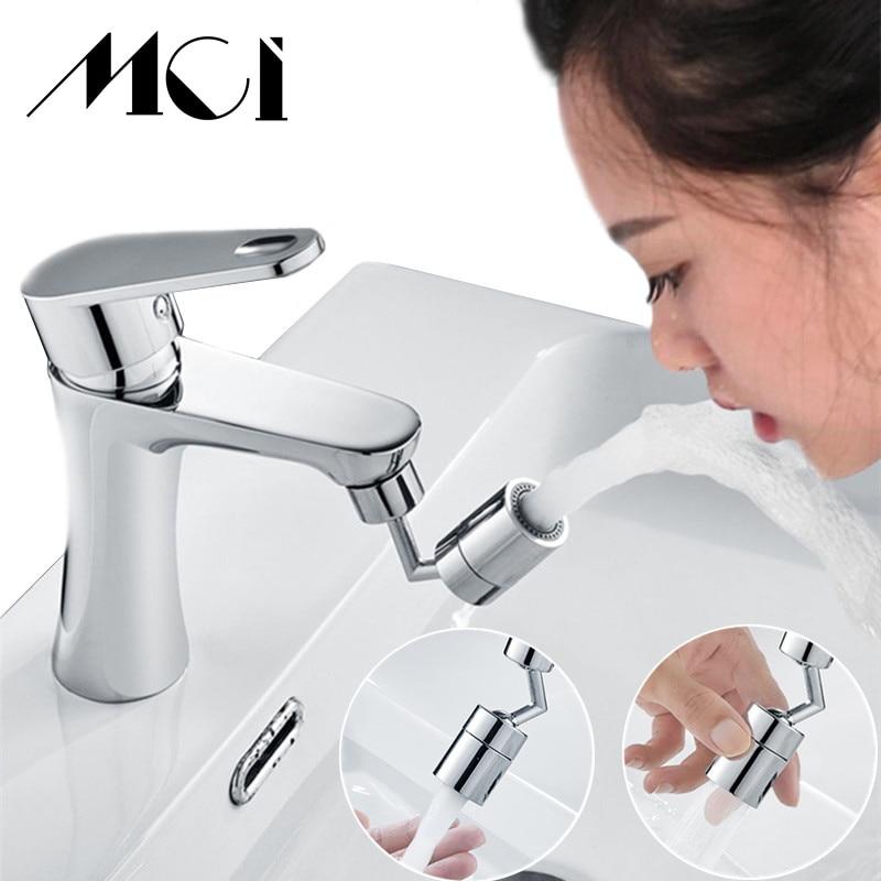 Аэратор-для-кухонного-смесителя-mci-универсальный-поворотный-фильтр-на-720-градусов-2-режима