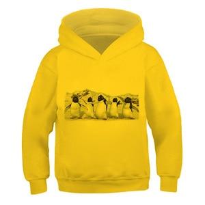 3-14Y Baby Fashion Sweatshirt Children Costume 2021 Among Us Boys Hoodie Kids Clothes Funny Game Among Us Hoodies for Teen Girls