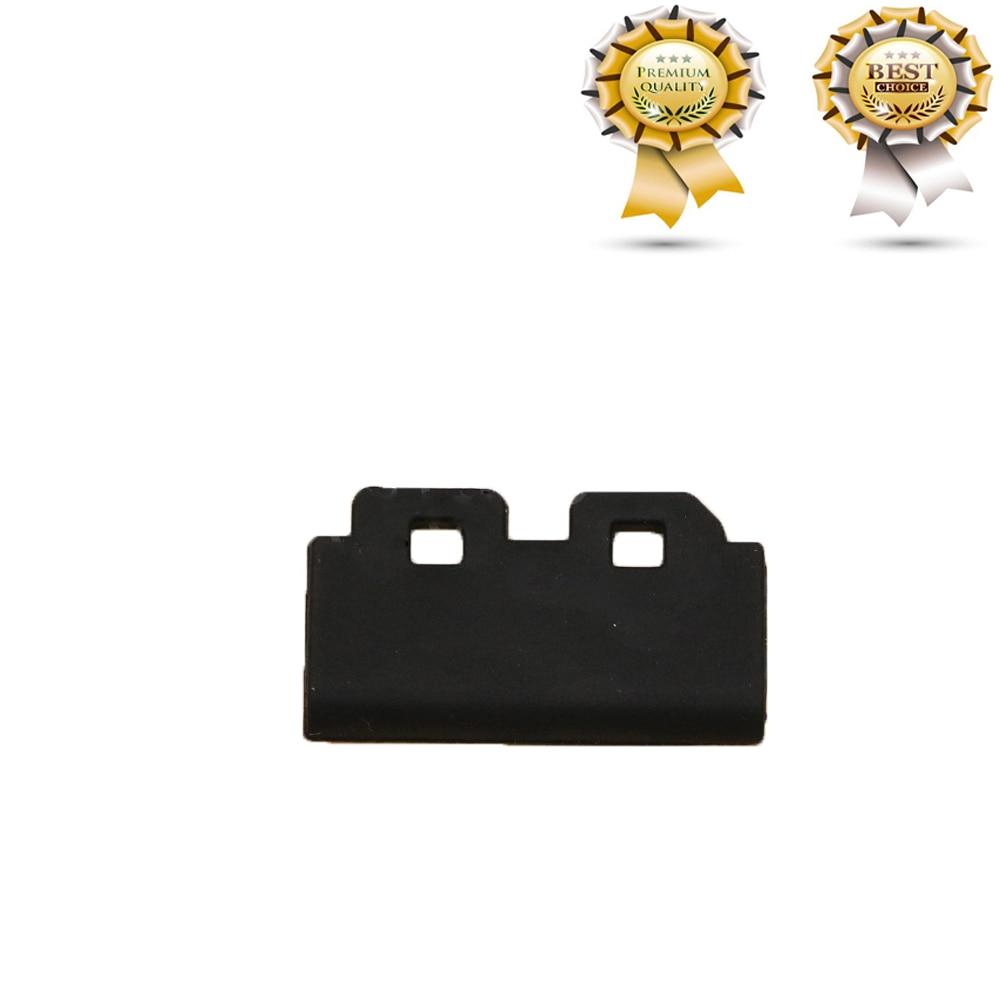 10 unidades de escobilla de limpiaparabrisas DX5 para impresora solvente Epson Mutoh Mimaki Roland Galaxy JV33 jv5