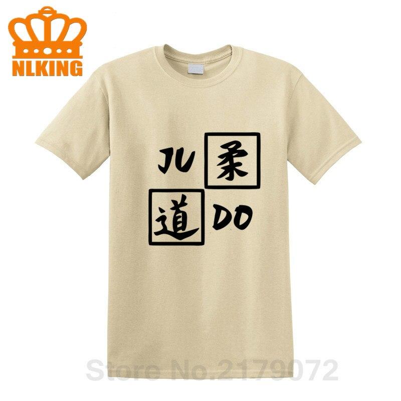 2019 JUDO GI camiseta JUDO ropa Rashguard traje BJJ Jiu Jitsu camisetas hombres MMA uniforme de entrenamiento JUDO camisetas JUDO Kimono camiseta
