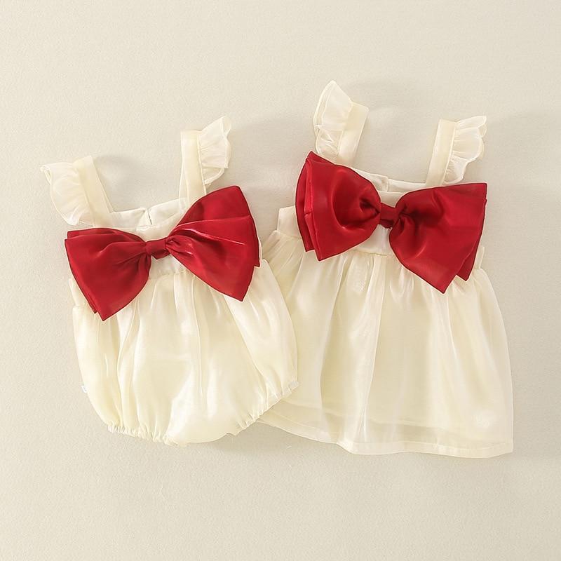 м мадера долина эдельвейсов и день рождения принцессы Платье для маленьких девочек, летнее милое праздничное свадебное платье принцессы, с бантом, детская одежда, подарок на день рождения