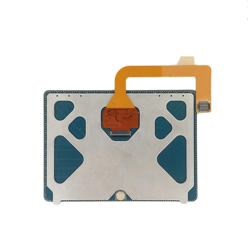 Trackpad Presspad Mousepad for Apple Ma-cBook Pro A1297 17 inch 2009 2010 2011f
