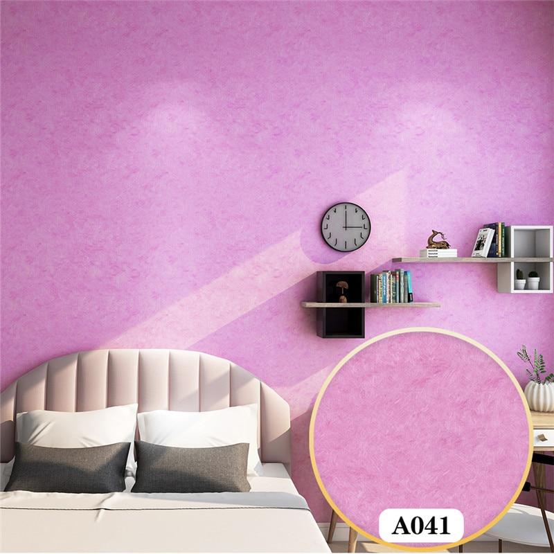 A041 ورق حائط سائل مصنوع من ورق حائط مصنوع من الحرير