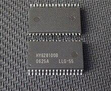 1 PIÈCES HY628100BLLG-55 HY628100BLLG-70 HY628100 128K x8 peu 5.0V Faible Puissance CMOS lent SRAM