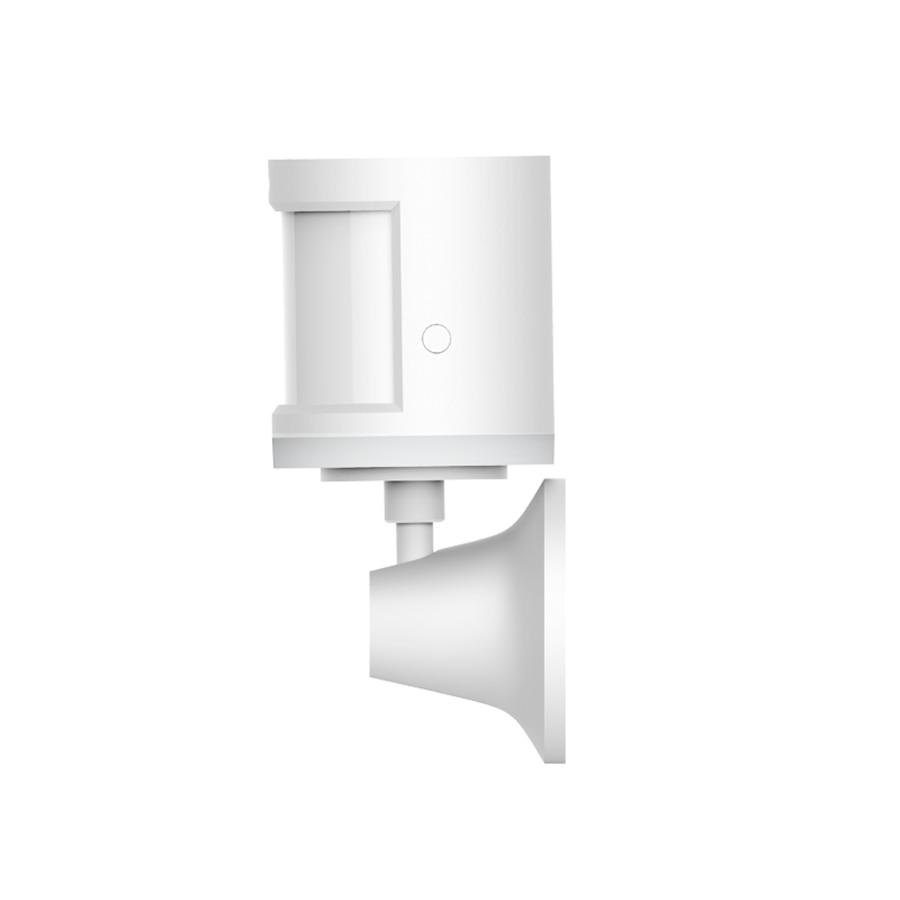 Smart Human Body Sensor Motion ZigBee Security Home alarm System Mini Wireless Motion Detector For  Mijia Homekit