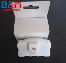 Cartridge Chip Resetter T603XL T603 T03A1-T03A4 Voor Epson WF-2810 WF-2830 WF-2835 WF-2850 XP-2100 2105 3100 3105 XP-4100 4105