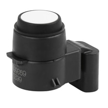 Uxcell 66206935598 PDC zderzak kamera cofania czujnik dla BMW E81 E82 E84 E88 E90 Mini