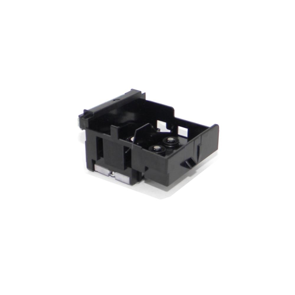 QY6-0052 رأس الطباعة رأس الطباعة لكانون PIXUS 80i i80 iP90 iP90v CF-PL90 PL95 PL90W PL95W طابعة