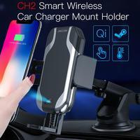 JAKCOM CH2 умное беспроводное автомобильное зарядное устройство держатель новее, чем зарядное устройство, Официальный магазин p20 lite xr