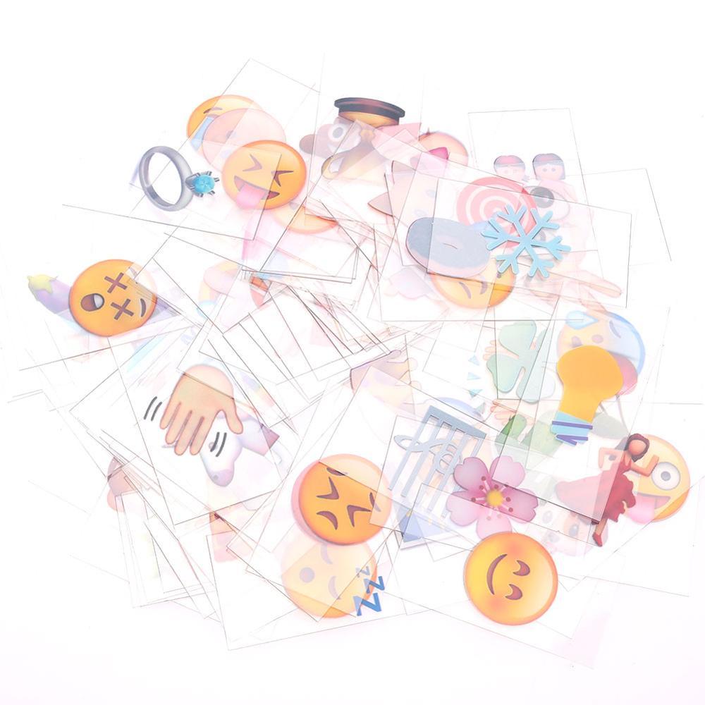 85 шт. Замена A4 коробка буквы карты знак светодиодный Tic шахматная доска A4 рамка письмо карта Подпись светодиодный светильник коробка карты Mov