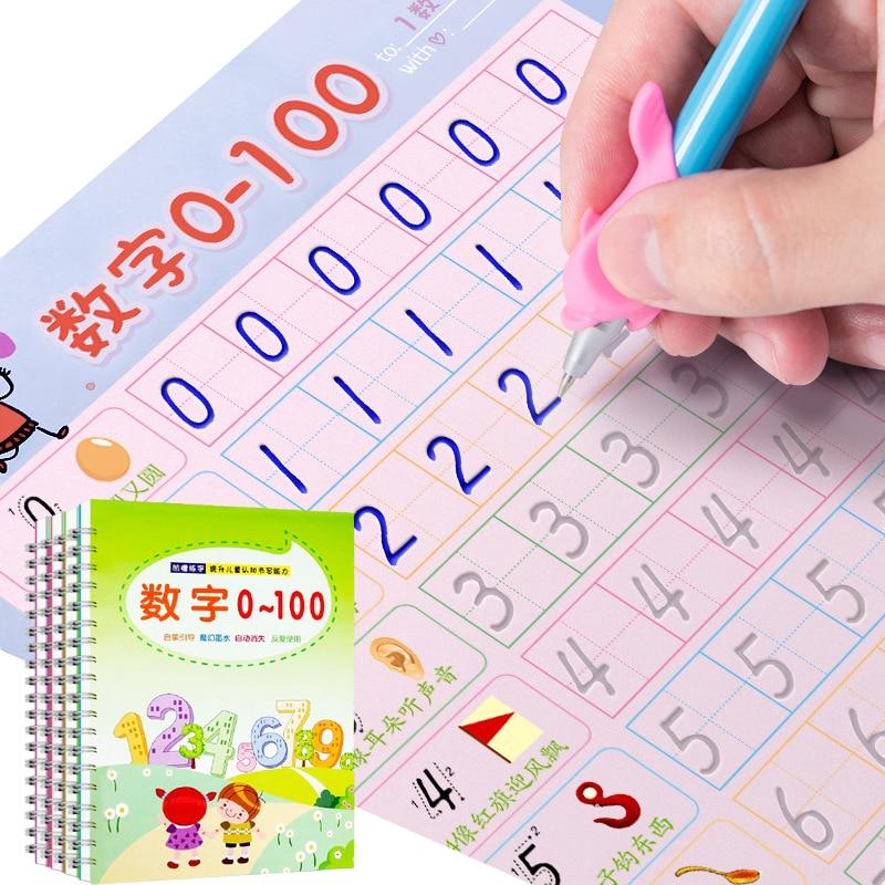 cuaderno-de-escritura-manual-para-ninos-libro-magico-reutilizable-para-caligrafia-suministros-para-bebes-6-3d