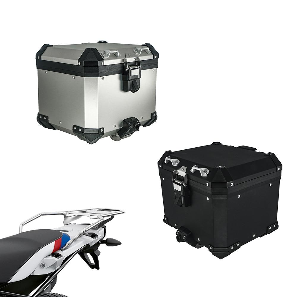 Чехол для мотоцикла, задняя крышка для багажника BMW R1200GS Adventure R1250GS R1200 R1250 GS ADV GS1200 LC 2013-2021
