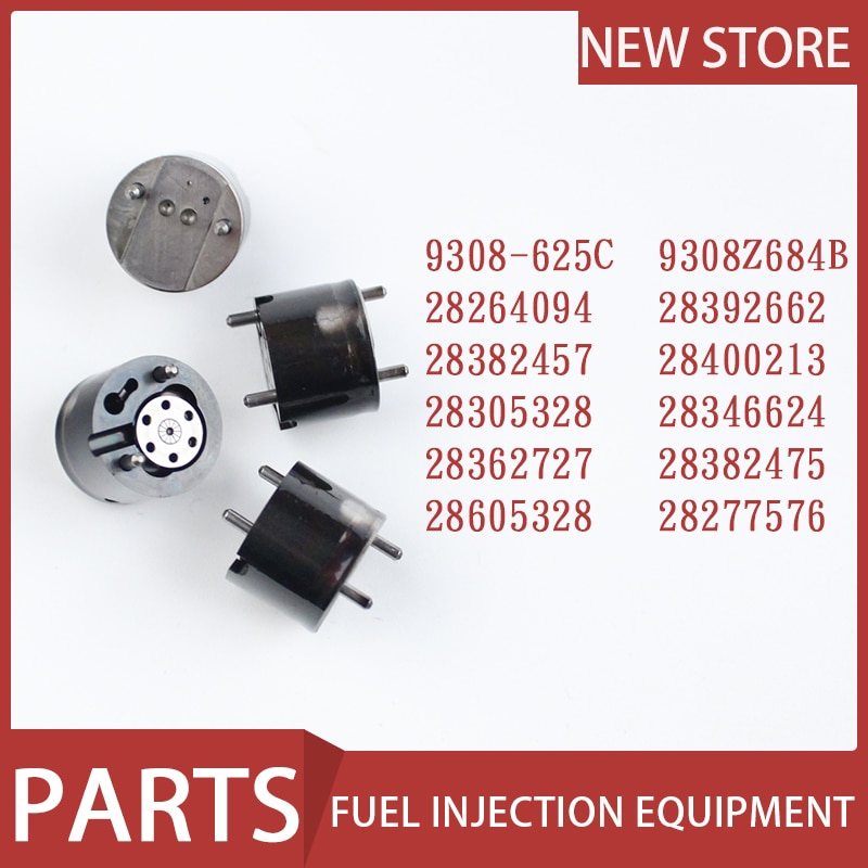 nozzle injector 5215 diesel common rail injector assembly 095000 5215 fuel diesel injectors 23670 e0351 0950005215 for hino p11c New fuel injector for high quality diesel engine delford common rail control valve 9308-625C for 1100100-ED01 injector assembly