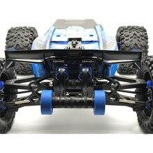 For traxxas EREVO E-REVO 110 Scale Double Wheel Wheelie Bar