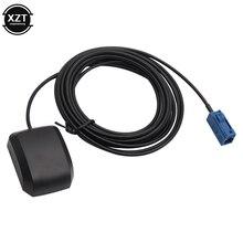 Récepteur dantenne GPS Fakra MFD2 RNS2 RNS 510 MFD3 RNS-E pour vw forSkoda ForBenz pour audi A3/A4/A6/TT