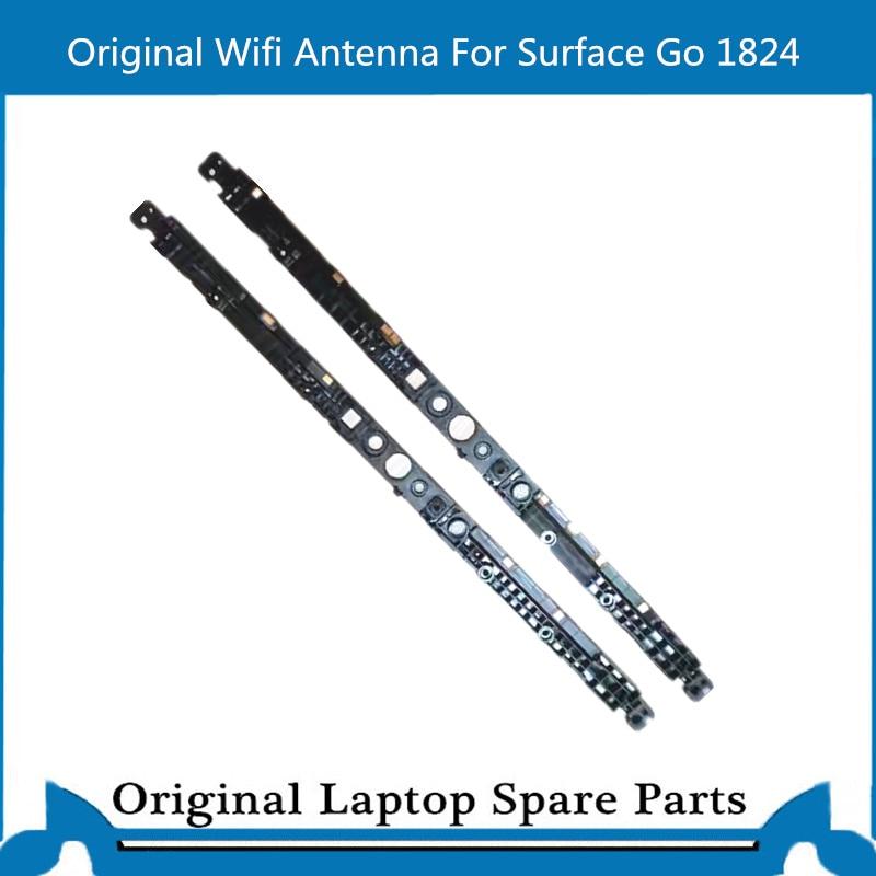 Оригинальная антенна 1824 WiFi для поверхностного монтажа WiFi антенный кабель Bluetooth