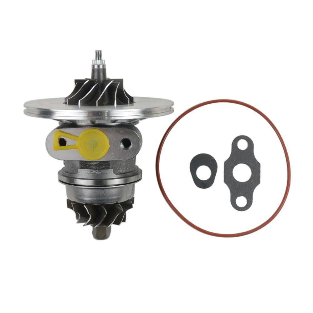 Cartucho turbo do turbocompressor ap01 para o transportador iv de vw t4 acv abl ajt auf ayc ayy axl