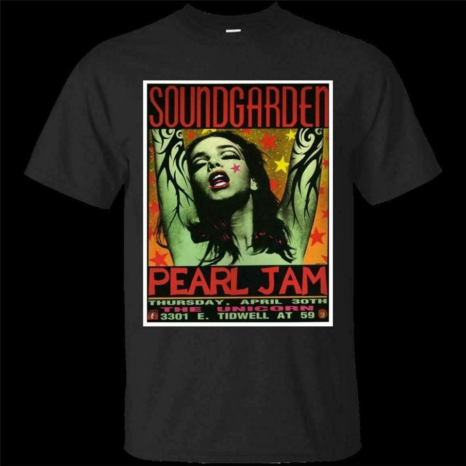 1990 90S Frank Kozik T-Shirt Da Arte Pântano Co Charles Manson Homens-Mulheres Streetwear Camiseta Preta Do Vintage