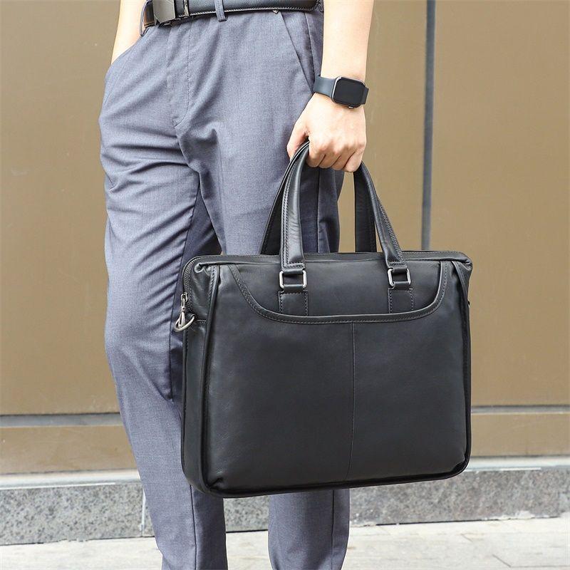nesitu-black-genuine-leather-a4-office-14-laptop-mens-briefcase-messenger-bags-portfolio-handbag-new-high-quality-m7423