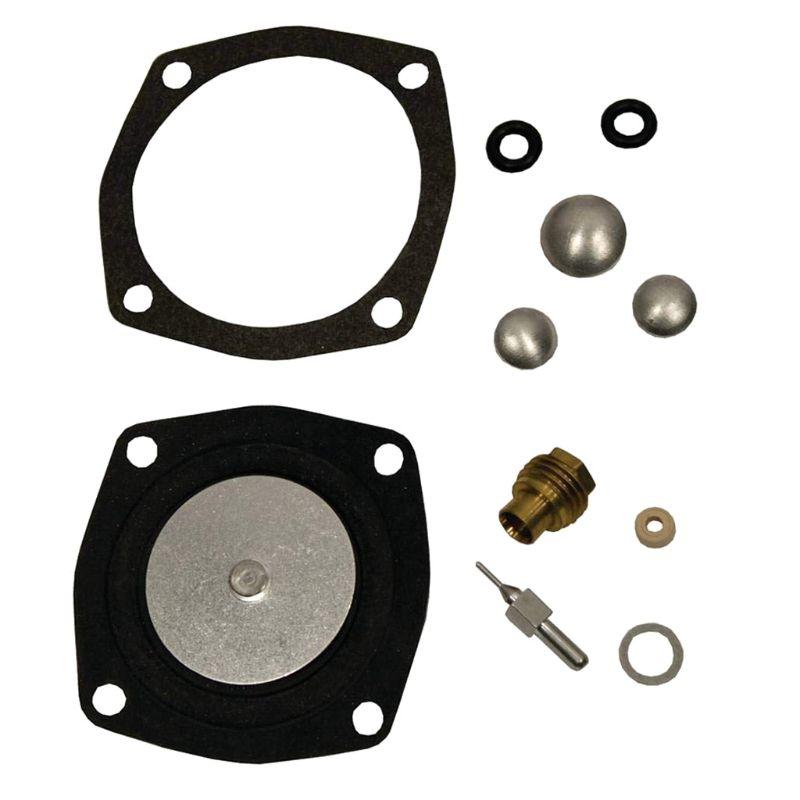 520-312 carburador substituir kit, tecumseh 631893a, 630759, 630823, 630906, 630914