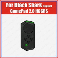 H66RS Black Shark Gamepad 2.0 Right Side Version