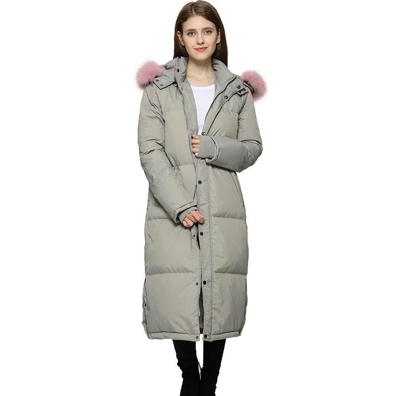 2020 FD 1 womens coats white jacket women coats and jackets winter coat women