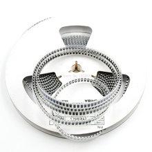 100 pièces SMD Commutation Rapide Diode Schottky M1 M4 M7 S1M S2M S3M SS14 SS16 SS24 SS26 SS34 SS36 RS1M US1M